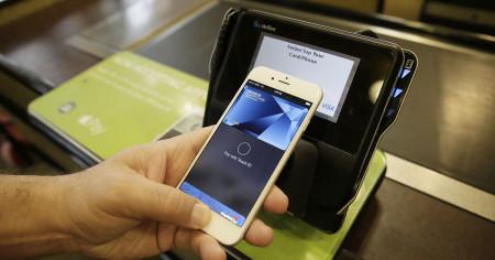 apple-pay-e1414504064841-1940x1090OK