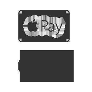 apple pay icon - Donald Trump chce přinutit Apple, aby své produkty vyráběl na území USA