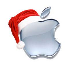 big apple christmas e1447961575194 - Plusminus