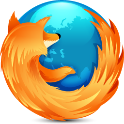 firefox - Firefox je nově dostupný v App Storu