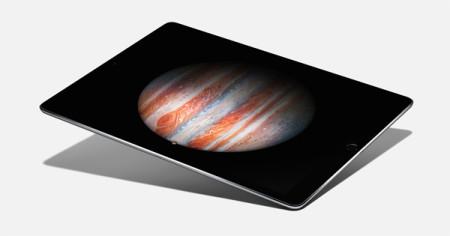 iPad Pro dorazí už zítra do České republiky