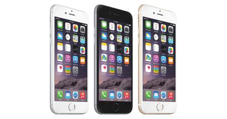 iphone6s_fb