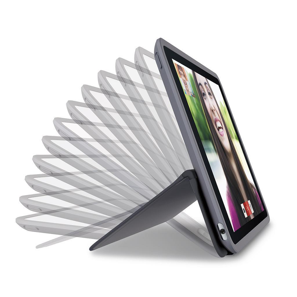 399a423c a678 4021 967d 52e55436499b. CB329263329  - Nové iPhony utlačují iPady