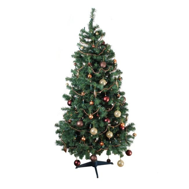 81HmHd2wMIL. SL1500  e1450213001948 - 5 příslušenství pod váš vánoční stromeček