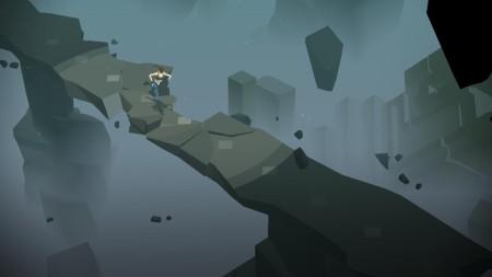 Lara 17 450x253 - Jaké jsou ty nejlepší hrdinské hry v App Store?