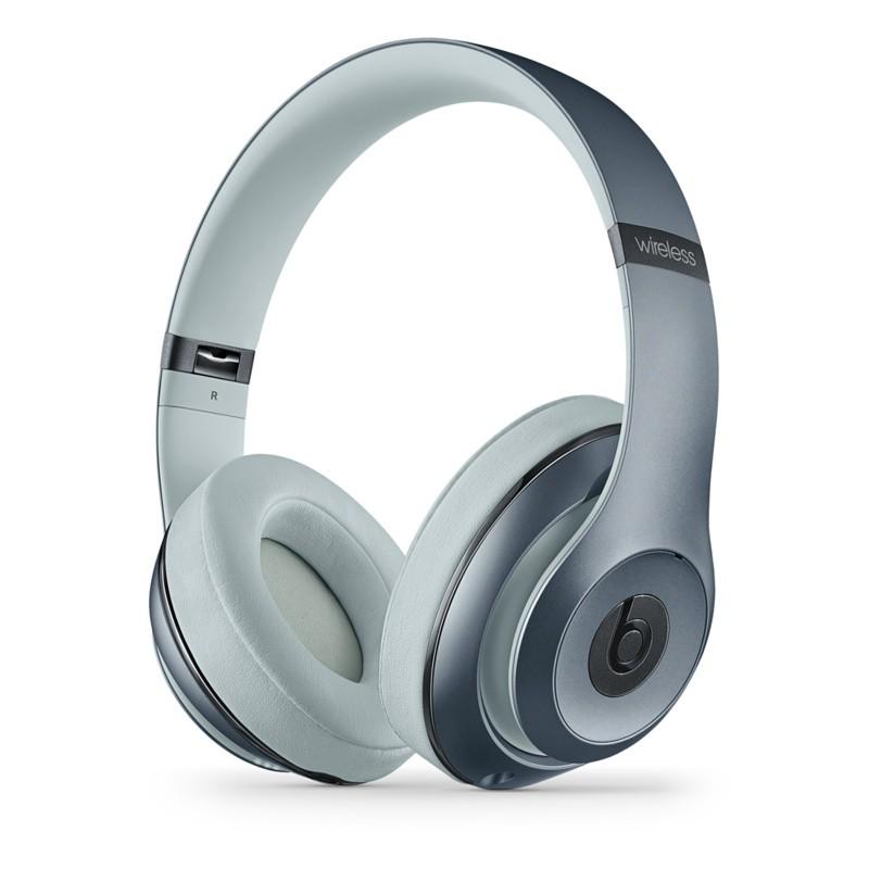 Beats Studio, sluchátka, bezdrátová sluchátka k televizi