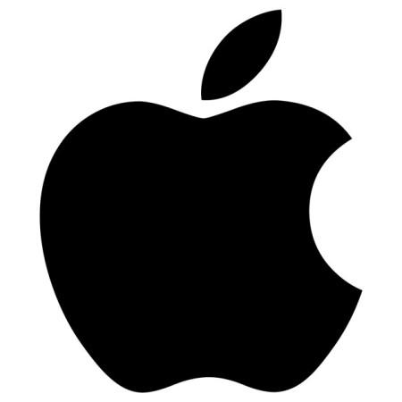 Apple Shot on iPhone, Apple akcie, nejhodnotnější