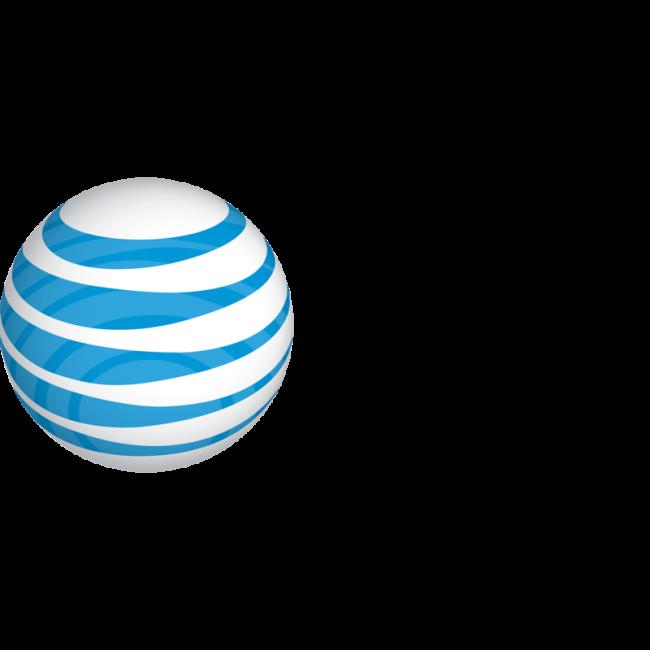 ATT e1455307064186 - AT&T pracuje na nové technologii 5G, kdy se dočkáme my?
