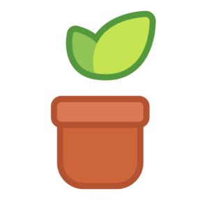 Bez názvu e1455560158240 - Apple koupil startup LearnSprout zaměřený na školství