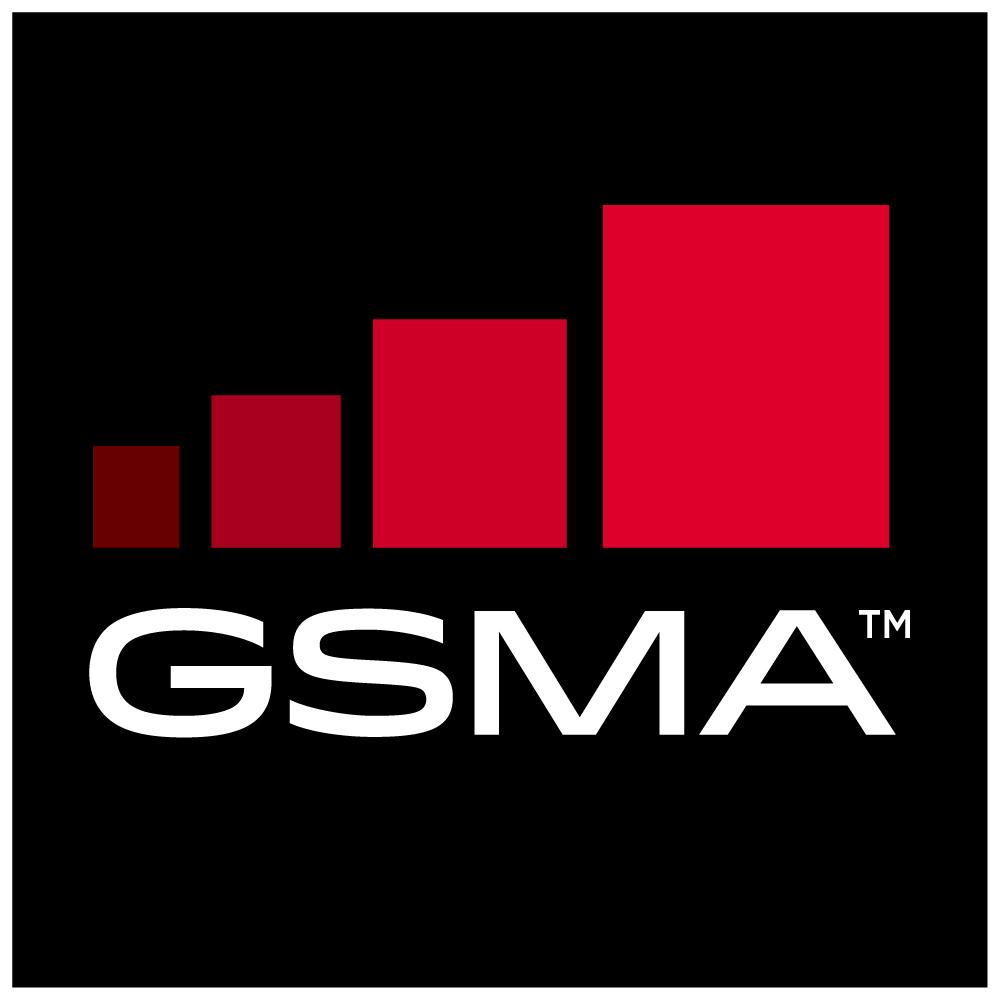 GSMA logo colour web - iPhone není jediný - novinky z MWC 2016