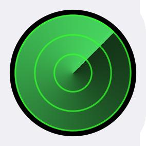 find icon@2x - iPhone zachránil unesené dívce život