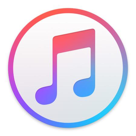 iTunes vyzvánění do iPhonu