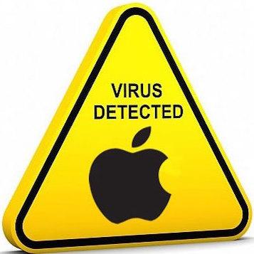 Mac virus removal nyc - OS X je napadený novým malwarem, zkontrolujte si systém