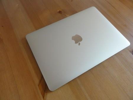 MacBook 2 450x338 - Apple zaříznul 12palcový MacBook. Tedy alespoň prozatím
