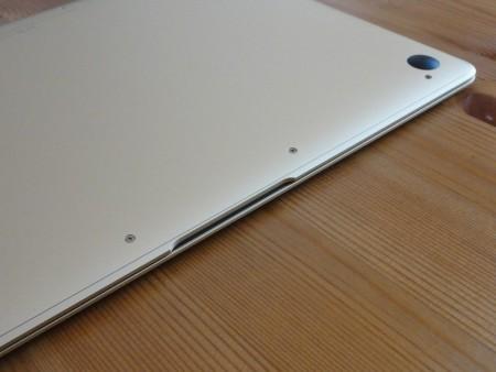 MacBook 6 450x338 - Apple zaříznul 12palcový MacBook. Tedy alespoň prozatím