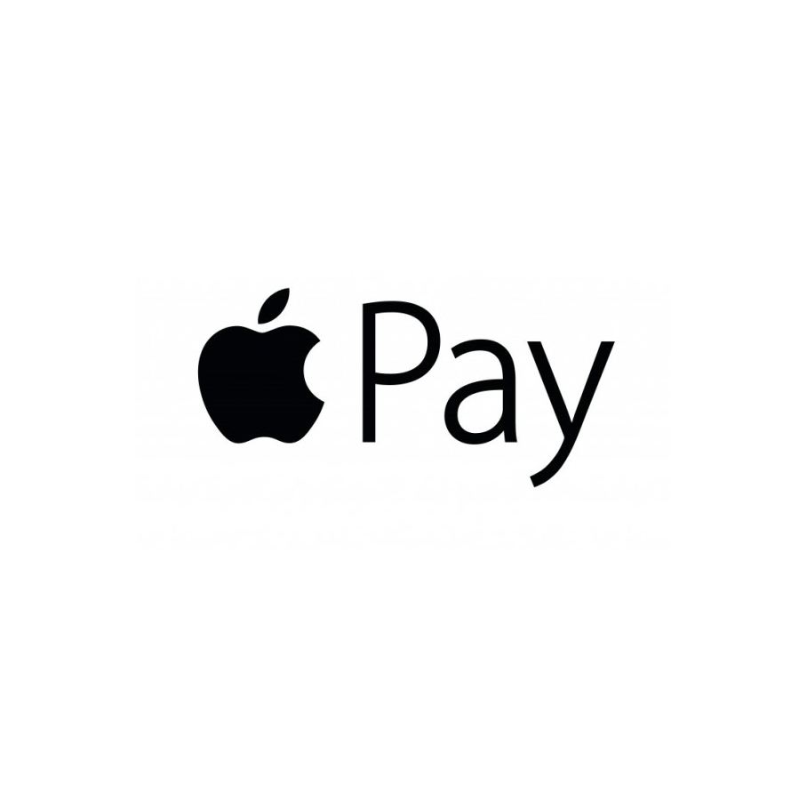 Apple Pay v ČR, Apple Pay Cash, Apple Pay na Slovensku