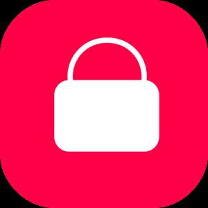 unnamed - Australský hacker dálkově zamknul některé Macy a iOS zařízení, požaduje výkupné za odemknutí