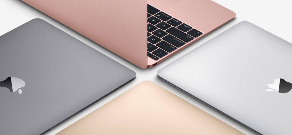 MacBook 1 1024x474 - Apple zaříznul 12palcový MacBook. Tedy alespoň prozatím