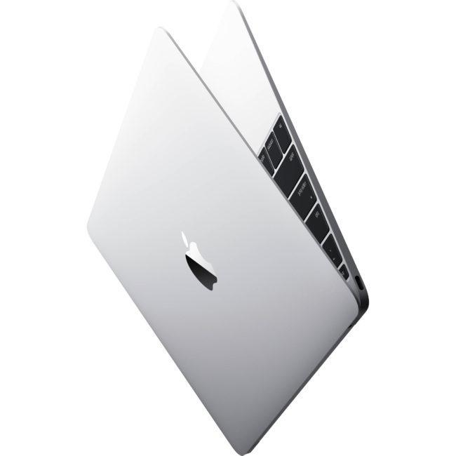 10 věcí, které musíte udělat po koupi nového MacBooku, nové MacBooky Pro, přechod na Mac