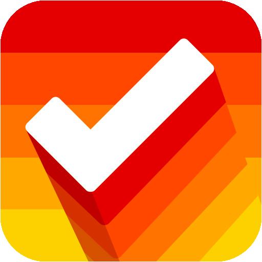 aplikace na úkoly