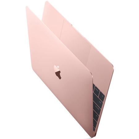 Prodej MacBooků, prodej PC, Jak nabít MacBook, nový MacBook