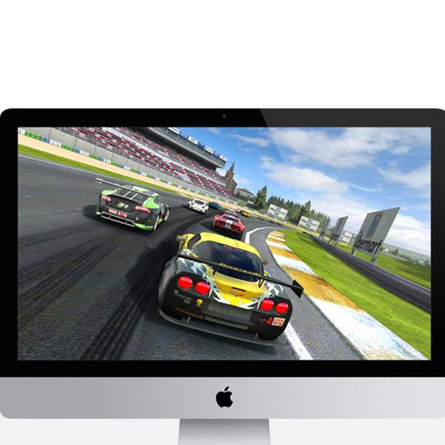 macbook game - iPhone 7 bez jack konektoru a v černé barvě? Podívejte se na pěkný koncept