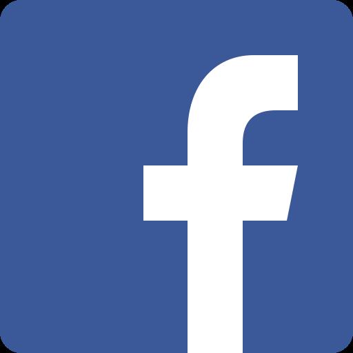Jak nahrát 360stupňovou fotku na Facebook, Marketplace