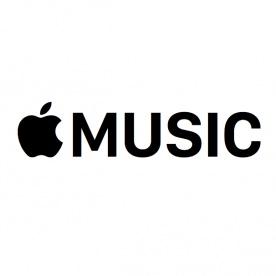 apple music 508x276 - Jaká sluchátka dostane iPhone 7? Lightning EarPods či bezdrátová AirPods?