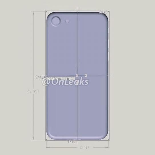dimensions iphone 7 768x576 1 - Jaká sluchátka dostane iPhone 7? Lightning EarPods či bezdrátová AirPods?