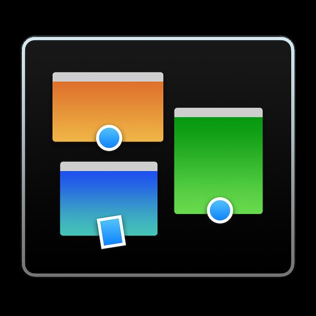 missioncontrol icon - Velký přehled toho, co přinese Apple v roce 2015!