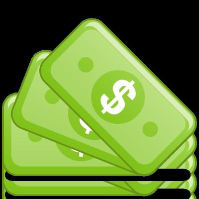 money - Mějte své finance pod palcem s těmi pravými aplikacemi z App Store
