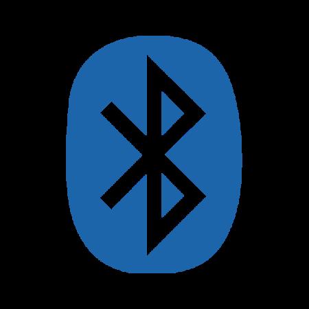 Bluetooth 5.0, iOS zařízení