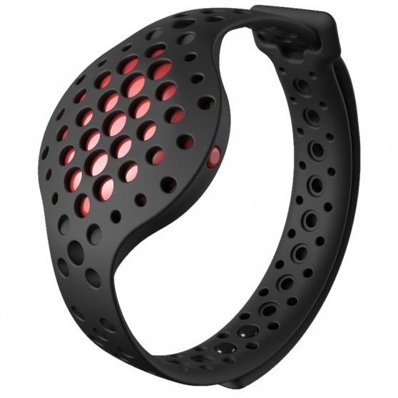 Moov now multisport harvey Norman 160111 - Hubneme s Apple Watch – klidová energie