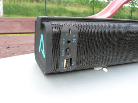 P1260324 450x338 - Hodně muziky za málo peněz, to je Street ST-1 by LAMAX Beat