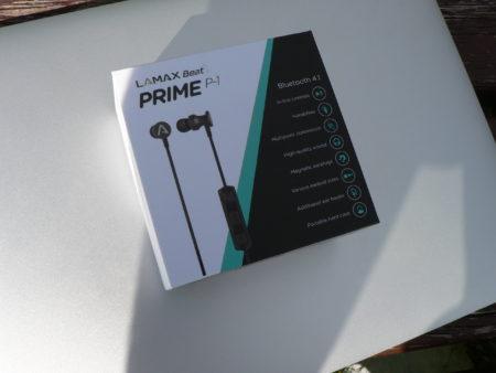 P1260366 450x338 - Sportování vás se sluchátky Prime P-1 by LAMAX Beat bude bavit