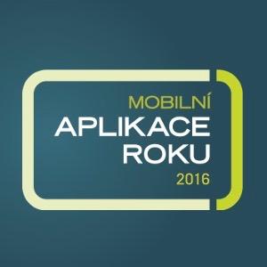 Mobilní aplikace roku 2016 Záchranka