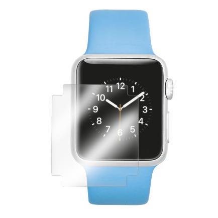 Příslušenství Trust se postará o bezpečí Apple Watch 96f7ecb46b9