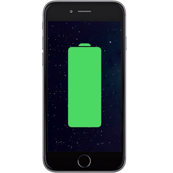 Apple čelí další žalobě, Jak ušetřit baterku
