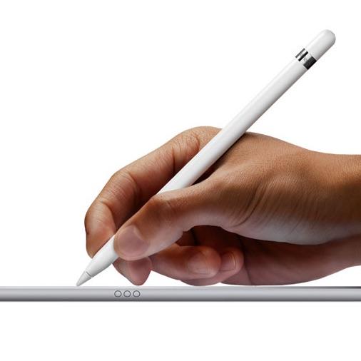 applep - Co Apple představil na své podzimní keynote – souhrnný článek