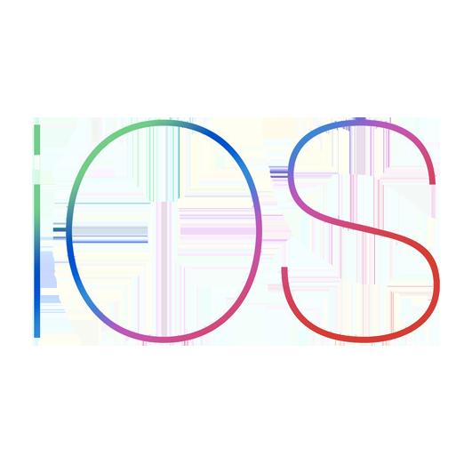 iOS 10.2, Apple, iOS 10.3
