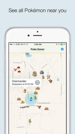 screen696x696 01 2 253x450 - App Store – Novinky, slevy, aktualizace (34. týden)