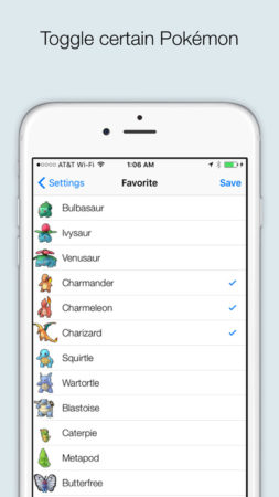 screen696x696 03 2 253x450 - App Store – Novinky, slevy, aktualizace (34. týden)
