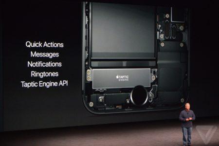 apple-iphone-watch-20160907-4773