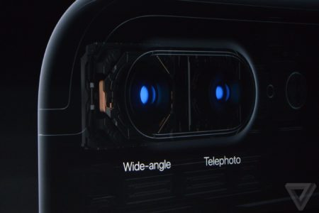 apple-iphone-watch-20160907-4920