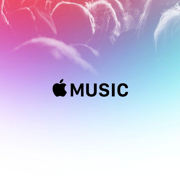 hudba, Apple Music, Apple Music v Číně