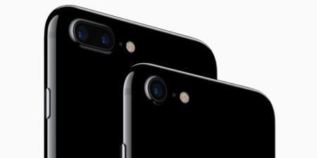 Apple varuje před poškrábáním