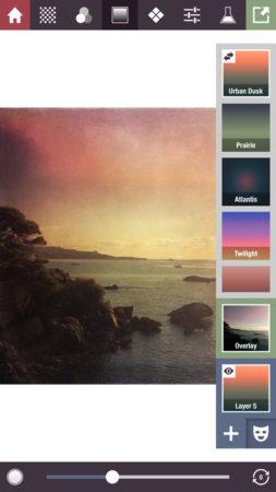 screen696x69603 253x450 - App Store – Novinky, slevy, aktualizace (38. týden)