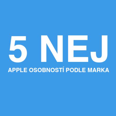 5 nej