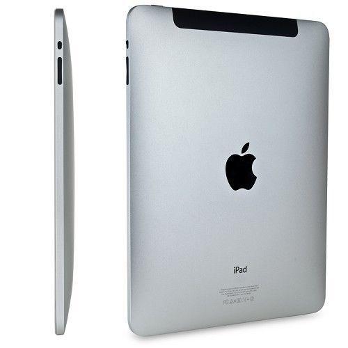 AZODipad116gbwifi - Manuál k počítači Apple I se prodal za 12 956 dolarů