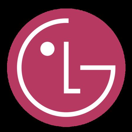 externí monitory LG